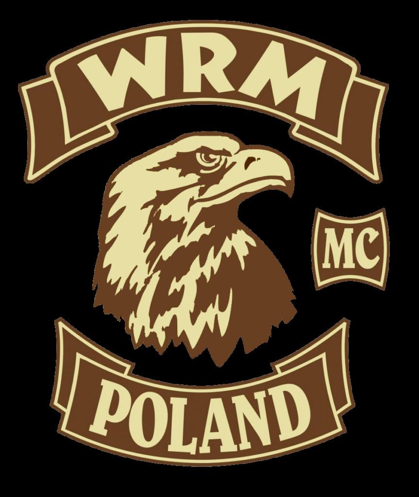 WRM MC Poland